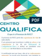 pp_rvcc-secundario