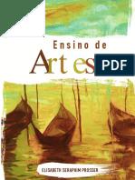 30959_ensino_de_artes_2012