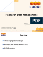 researchdatamanagementjanuary2016-160122170653.pdf