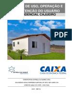 Manual Do Usuario - Loteamento Cajueiro-editado