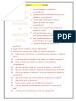 CUESTIONARIO (1).docx