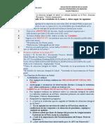 Agenda de Sesion 1-2020-i (14) (1)