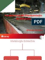 360737695-PPT-1-Fundamentos-Procesamiento-de-Minerales.pptx