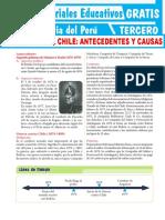 Antecedentes-y-Causas-de-la-Guerra-contra-Chile-para-Tercer-Grado-de-Secundaria-ok