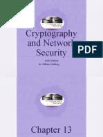 Ch13+-+Digital Signatures