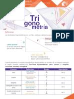 M12_S2_Trigonometría_PDF_vf