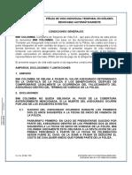 Clausulado_Term_100 (1)