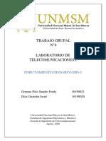 DIAZ GUZMAN Y GORMAS POLO informe 4 enrutamiento dinamico RIPv2