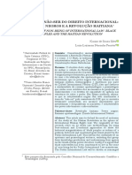Revolução Haitiana - TP.pdf