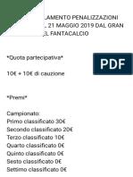 REGOLAMENTO PENALIZZAZIONI FANTA 2019_20.pdf.pdf