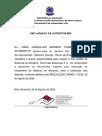 DECLARAÇÃO-DE-AUTENTICIDADE (assinado)