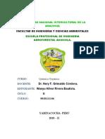DIFERENCIA DE COMPUESTOS ORGANICOS E INORGANICOS.docx