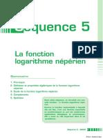 AL7MA02TEPA0113-Sequence-05.pdf