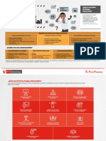 infografia5_Peligros_Psicosociales (1).pdf