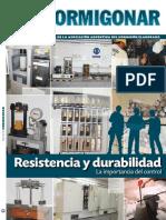 Revista hormigonar 26.pdf