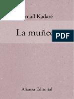 La muñeca.pdf