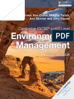 Cambridge%20IGCSE%20Environmental%20Management%20Coursebook.pdf