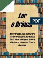 Ler e Brincar.pdf