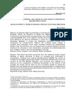 33696-156914-1-SM.pdf