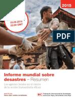 1293604-WDR-summary-2015-SP_LR-embargo.pdf