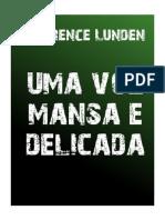 uma-voz-mansa-Clarence-Lunden.pdf