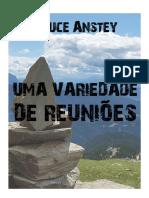 Uma-Variedade-de-Reunioes-Bruce-Anstey.pdf