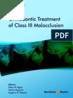 2014-Orthodontic Treatment of Class III Malocclusion.pdf
