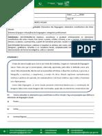 6 atividade 1.pdf