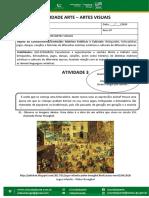 6 atividade 3.pdf