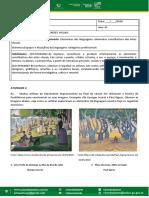 6 atividade 2.pdf