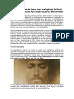 Criado um Clone de Jesus com Inteligência Artificial que emite Profecias Apocalípticas para a Humanidade_30Ago.2020.pdf