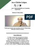 Chelas e Chelas Leigos.pdf