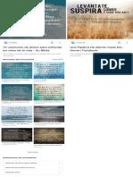 Captura de pantalla 2019-10-18 a la(s) 8.52.38 p.m..pdf