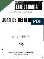 Juan de Betancourt.pdf