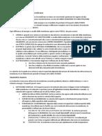 fisiologia trasporto.docx