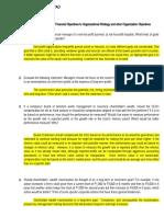 Assignment-2 lucero.docx