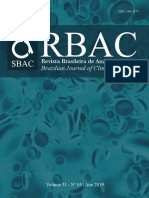RBAC-vol-51-3-2019-revista-completa