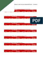 DESIGN TURMAS COM VAGAS 19-08-20.pdf