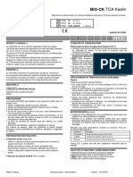 BIO-CK TCA Kaolin 1.pdf