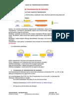 Chap3 techniques de transmission de donnees.pdf