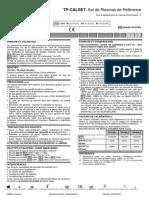 Plasma de référence 1.pdf