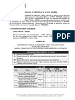 5ª-RETIFICAÇÃO-DO-EDITAL-PAES-Nº-42_GR_UEMA