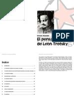 02-ElpensamientodeTrotsky (folleto)