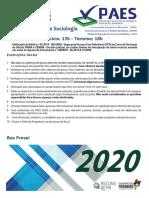 4-PROVA-DISCURSIVA-DE-SOCIOLOGIA-PCD-CFO-PMMA-PAES-2020