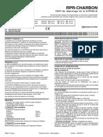 Diagnostic Sérologique de la Syphilis 1