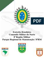 3_passo a passo_confecção máscara.pdf.pdf