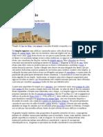 templos egipicios 44