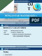 1. Materi Vicon ke-1.pptx
