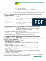 Buffer PH 4.pdf