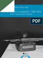Comunicación y Revolución 1759-1810.pdf